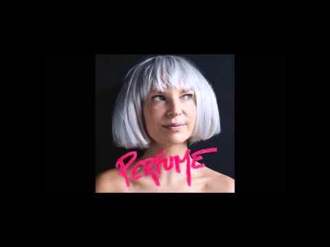 Sia - Birds Set Free (with Lyrics)