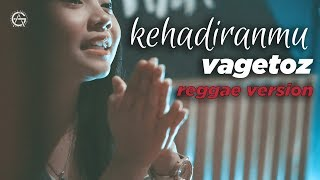 Download Lagu KEHADIRANMU - reggae version by jovita aurel mp3