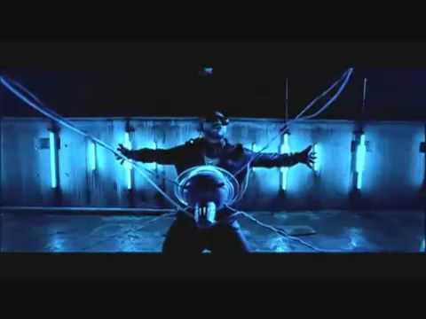 Don Omar  Virtual Diva