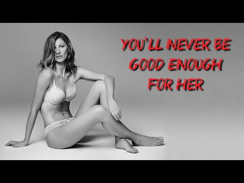 How to Handle Women's Tests   Dating Tips for Men 2020 from YouTube · Duration:  13 minutes 44 seconds