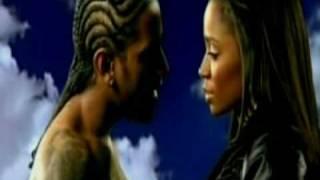 You Lloyd ft. Lil Wayne