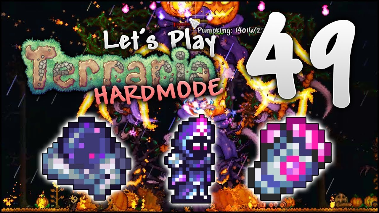 Let S Play Terraria 1 3 5 World Teleportation Nebula Armour Episode 49 Youtube Hopefully this guide helps you learn how to build teleporters and start zipping around the map in. let s play terraria 1 3 5 world teleportation nebula armour episode 49