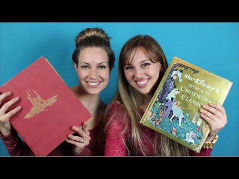 Walt Disney Treasury of Children's Classics | Rotoscopers