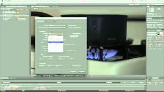 Профессиональная обработка видео(http://dslrfaq.ru/professional-workflow/ Из этого урока вы узнаете как почистить 8-и битный материал с DSLR камеры, отрендерить..., 2012-04-10T10:20:08.000Z)
