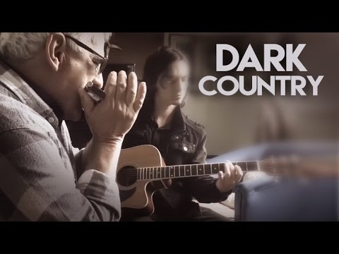 ♫ Dust, iron and wood - Chucky & Silver ( Dark Country)