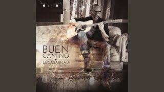 Lo Siento (feat. Silvestre Dangond)