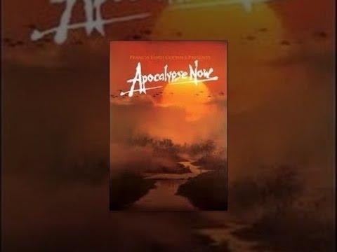 Megashare Watch Full Movies Online Free: Watch Apocalypse Now Redux