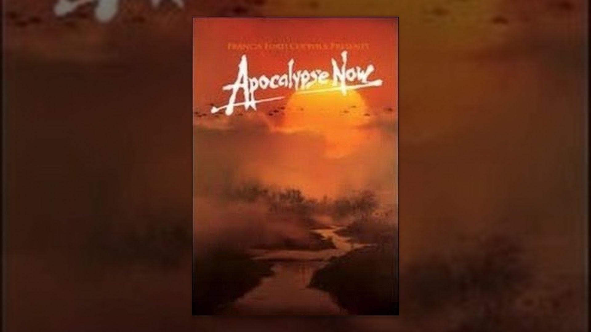 Apocalypse Now - Youtube-4804