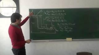 1 Передача отметки нивелиром (общая схема) 24.03.14 Д-42