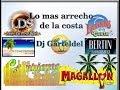Download COSTEÑO MIX 2016 LO MAS ARRECHO DE LA COSTA MP3 song and Music Video