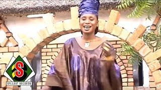 Diéneba Seck - Anka Maliba (Clip Officiel)