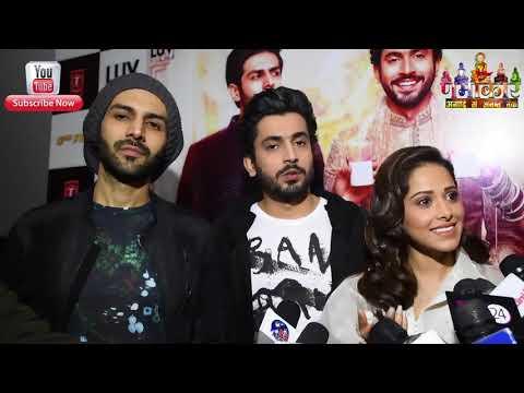 Sonu Ke Titu Ki Sweety : Interview | Yo Yo Honey Singh | Luv Ranjan, Kartik Aaryan, Sunny Singh