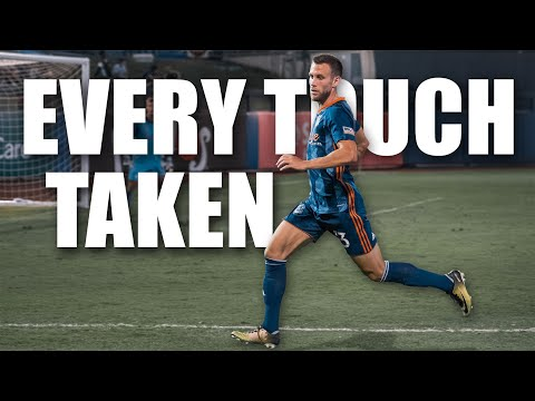 every-touch-i-took-against-la-galaxy-ii-|-my-full-game-analysis