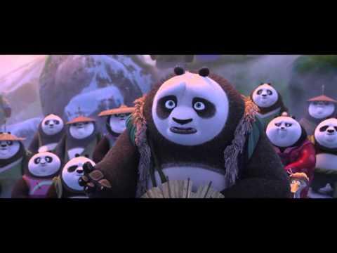кино про кунг фу китай