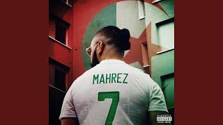 Mahrez