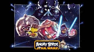 Angry birds star wars corto 3