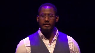 How design can change the life of the poor | Shandrick Elodia | TEDxSaxionUniversity