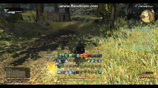 Lets Play Final Fantasy XIV: ARR Part 26