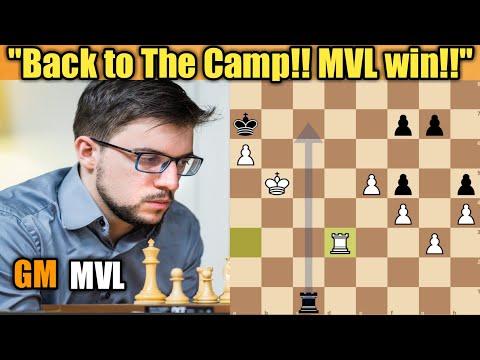 MVL VS Viswanathan
