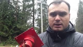 Гибка арматуры своими руками(Подробнее на http://ihoum.ru/gibka-armatury-svoimi-rukami/, 2014-11-25T19:06:33.000Z)