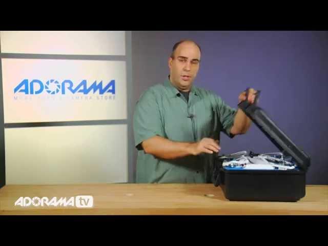 DSLR | Video Skills
