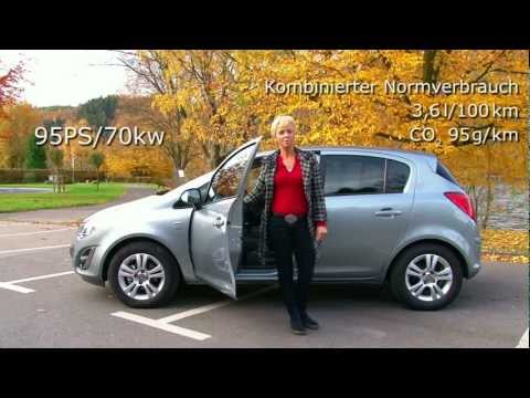 auto th llen opel corsa satellite youtube. Black Bedroom Furniture Sets. Home Design Ideas