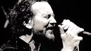 Baixar Pearl Jam - Mind Your Manners (Padova, Stadio Euganeo, 24/6/2018)