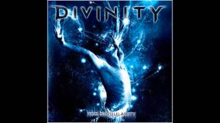 Watch Divinity Approaching The Singularity video