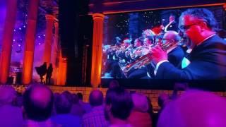 Koncert Andre Rieu Maastricht 15.07.2016 part 4