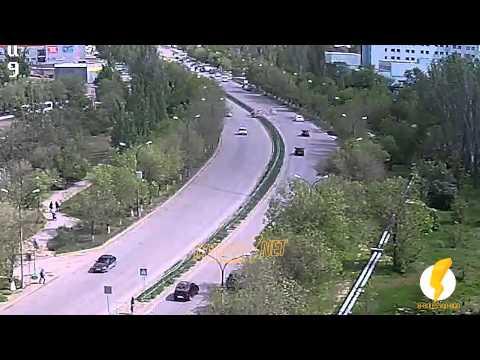 Безопасный город, интернет, цифровое ТВ в Белгороде и области
