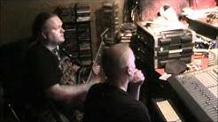 Alexander Kuoppala: new guitar solo recorded 17.3.2011