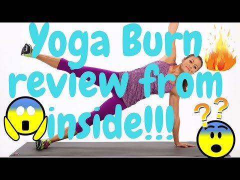 has-anyone-tried-yoga-burn-?-here's-a-full-review-inside-the-product!