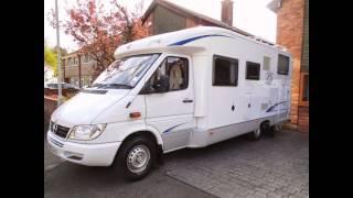 Caravan Valeting And Motorhome Valeting - MP Valeting - @mpvaleting