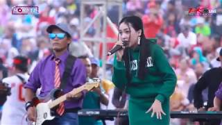 Download Mp3 Cinta Dalam Doa - Elsa Safira New Monata Terbaru 2020 Ramayana Audio Live Hut Sp