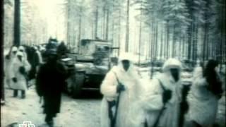 Военное дело   Солдатская каска