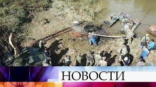 В Смоленской области обнаружен самолет легендарной эскадрильи «Нормандия   Неман».