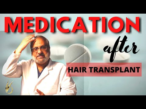 medicines-&-care-after-a-hair-transplant-|-finasteride,-minoxidil,-&-more