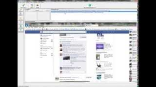 Computer Monitoring Software | Best Keylogger For 2013