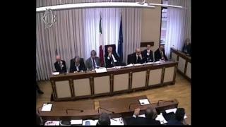 Commissione banche, l'audizione di Banca d'Italia e Consob
