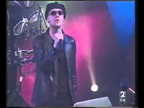Lemon fly - cebras . los conciertos de Radio 3 15 02 2001