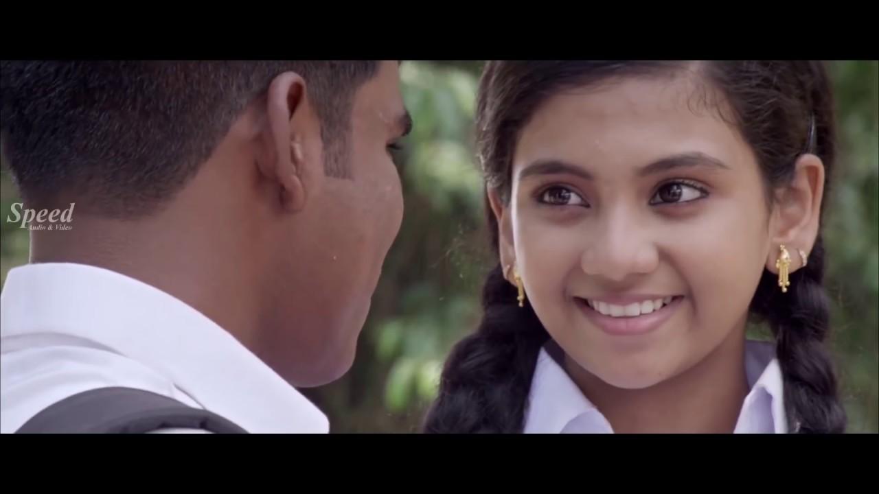Malayalam Super Hit Full Movie 2019 HD| Latest Malayalam Suspense Thriller Full Movie Online 2019