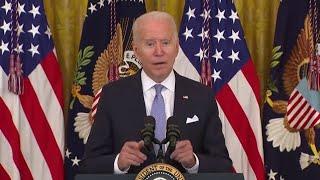 Американский политолог: Украина пытается втянуть США в конфликт с Россией с риском 3-й мировой войны