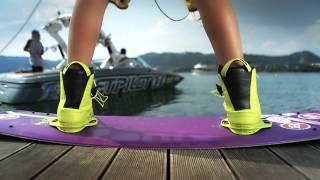 Wassersport und Freizeitspaß am Traunsee