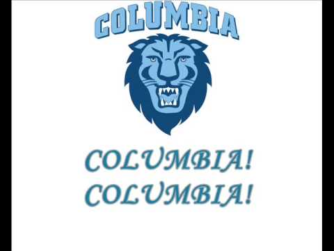 Columbia's