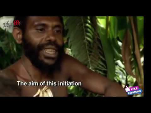 Africa tribes Tribes life Kamayura people Amazon basin Mesothelioma Attorney 2