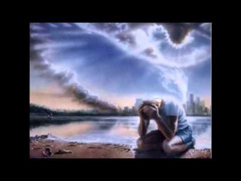 El Amor Que Perdimos  ( Prince Royce )