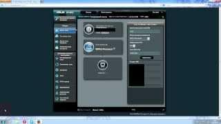 Роутер ASUS RT-N12:подключение и настройка(Компания ASUS представляет маршрутизатор RT-N12 C1, предназначенный для использования дома или в небольшом офис..., 2013-09-03T16:08:00.000Z)