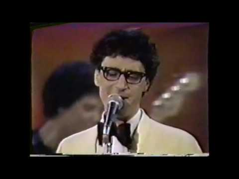 Solid Gold (Season 1 / 1981) Donnie Iris -