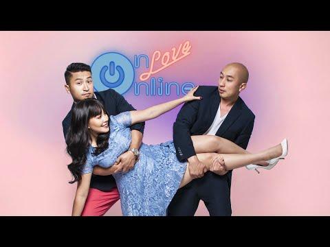 Yasmi - Ua Ib Siab (Onlove Online) thumbnail