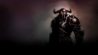 Baldur's Gate Enhanced Edition | Parte 33